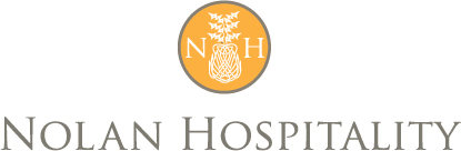 nolan hospitality jpg web